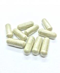 Microdose: Boost