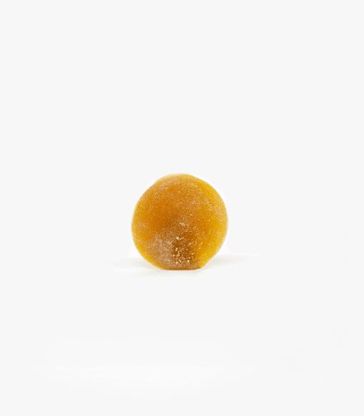 Ritual Relief Macro Mango Chews